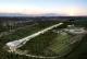 포항 4세대 방사광가속기 완공, 세계 3번째로 'X-선 레이저'성공