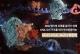 물리학과 이종봉 교수팀, 국제공동연구팀과  염기쌍 복구 단백질들의 상호작용 원리 네이처(Nature)지서 발표