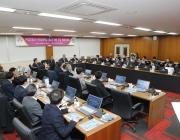 20190212_포스텍-연세대학교 제4차 개방공유 협력위원회-003
