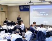 NEO_00715월 17일 연세대-포스텍 협력위원회