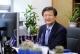 철강 이종수 교수, 국내 최초 일본철강협회 '최우수 논문상' 수상